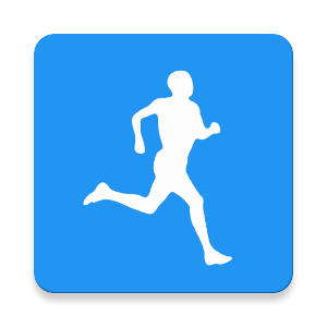 InfoRun – Running Calculator