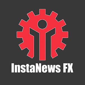 InstaNews FX