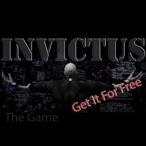 Invictus: Street Of Rage