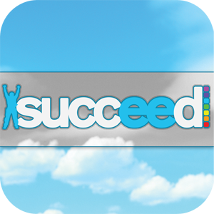iSucceed Magazine for Success
