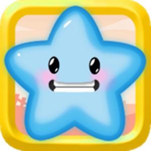 Jelly All Stars Light