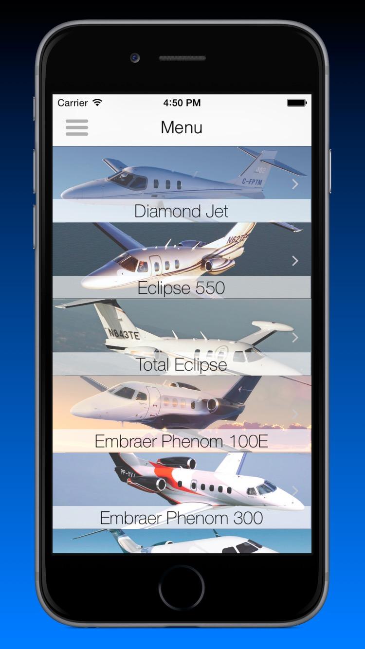 Jetpedia