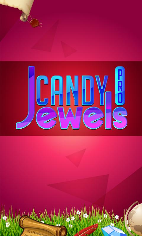 Jewels Legend Fever