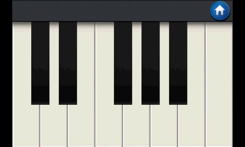 Joy Piano