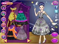 dress up Princess Games& Girls