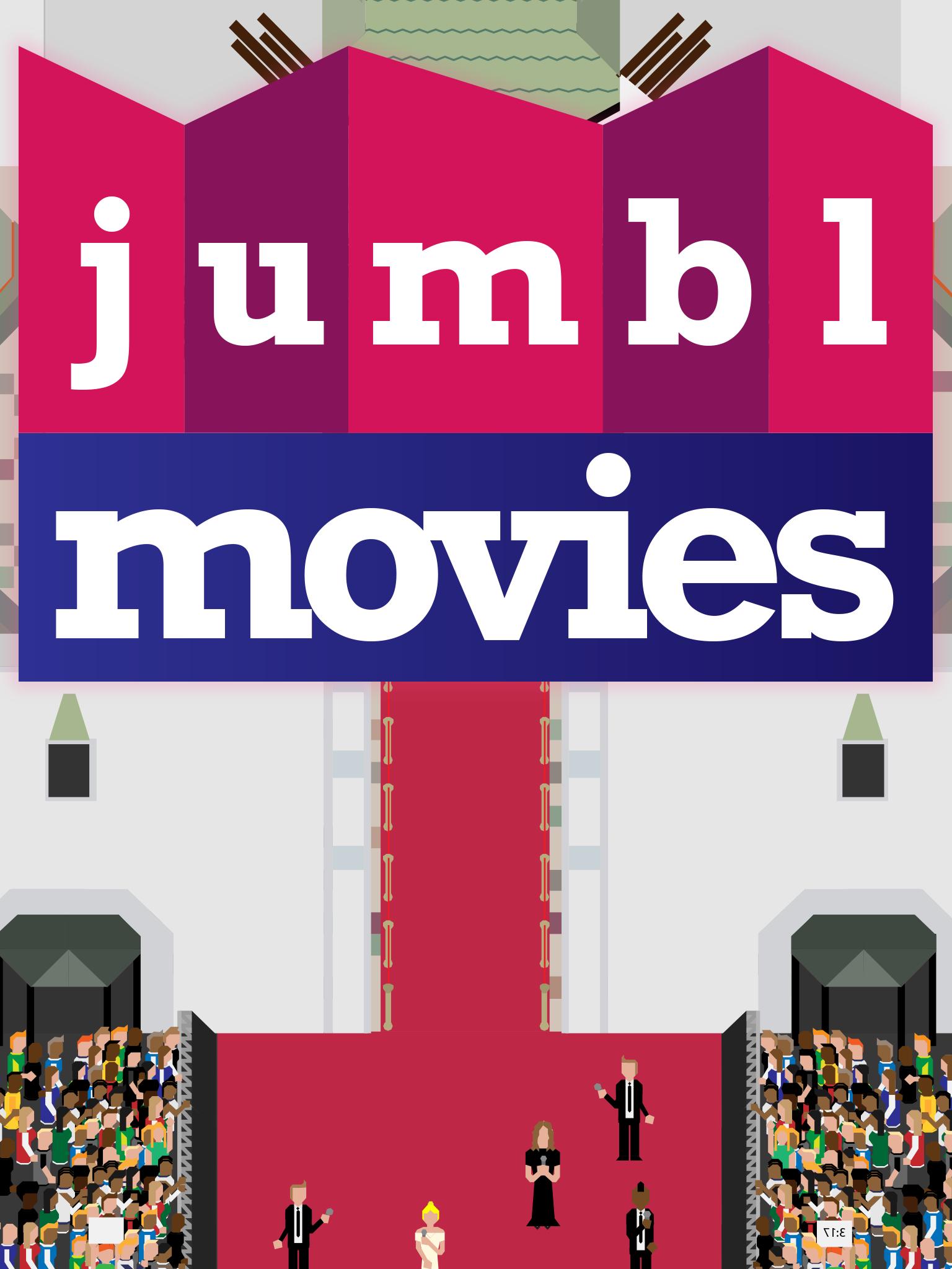 Jumbl Movies