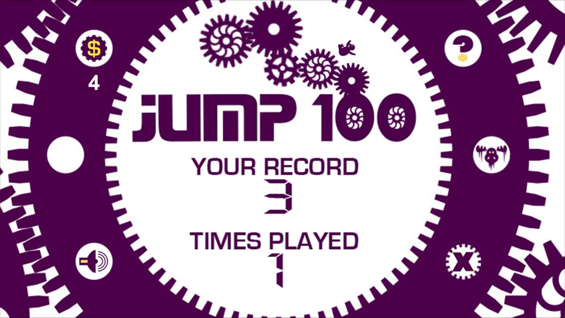 JUMP100