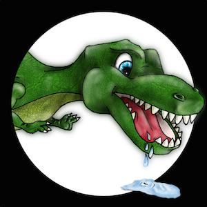 Jurassic App
