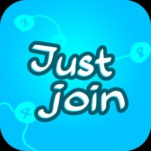 Just Join