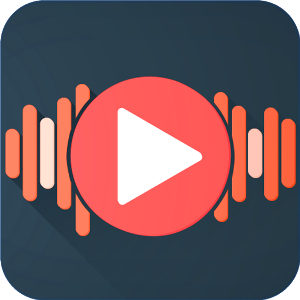 JustMusic Player