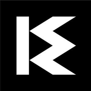 KDW Kilkenny Design Workshops – Ireland