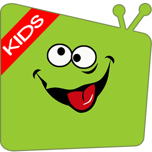 Kids TV – Cartoons