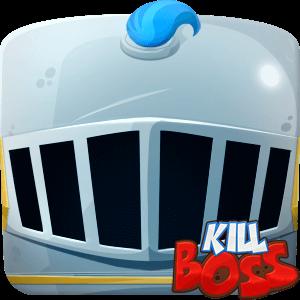 KillBoss2