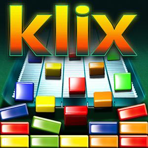 KLIX !