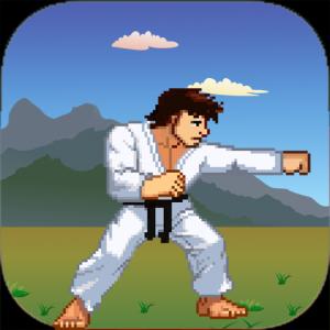 Kungfu Jack