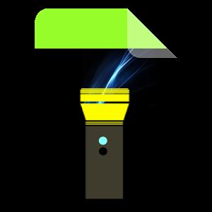 Lampe Light I