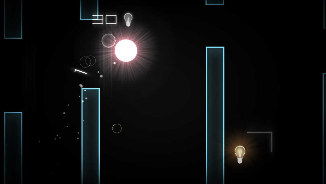 LIGHTS – Be The Light