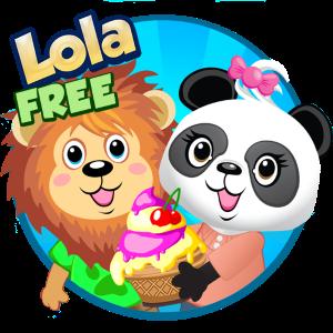 Lola's ABC Party 2 FREE