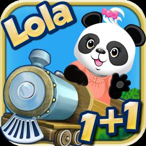 Lola's Math Train (Full version)