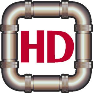 Loops HD