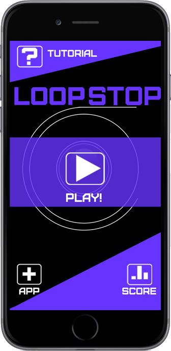 LoopStop