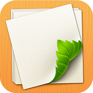 Loose Leaf for iPad