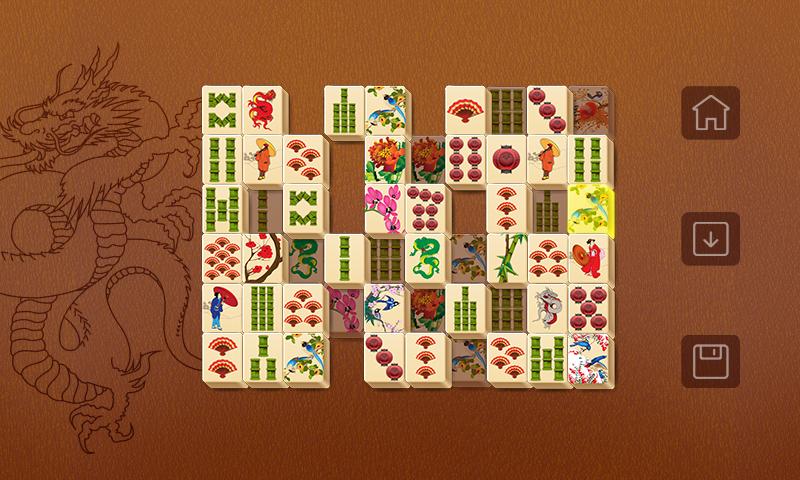 Mahjong Guru