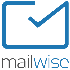 Mailwise