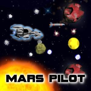 Mars Pilot