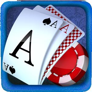 Master Poker – Texas Holdem
