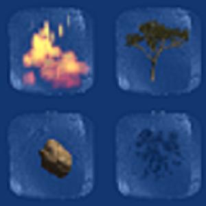 Match 3 Elements