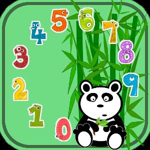 Math Panda