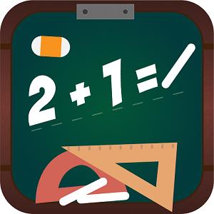 Math Speed Education