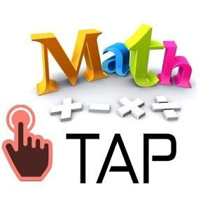 Math Tap