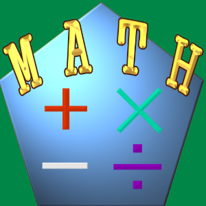 Math Training 123+