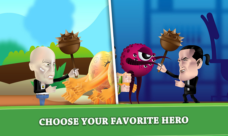 Math vs Dinosaurs Kids Games
