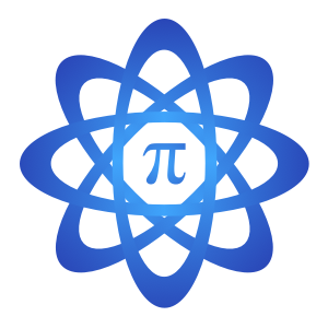 MathKit – Math Solver & Physics Calculator