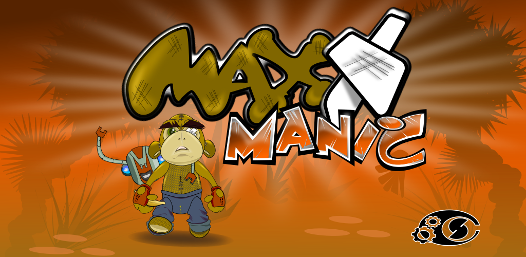 Maxx Manic