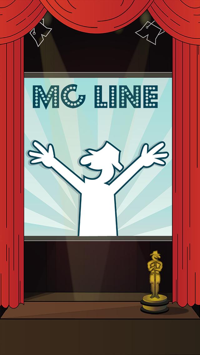 Mc Line