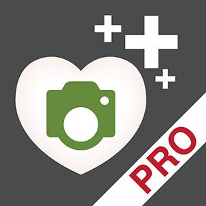 Media Liker Pro