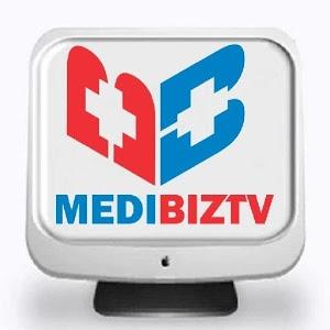 MEDIBIZTV