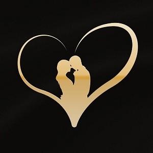 MM: #1 Millionaire Dating, 2.5 Million Users - MillionaireMatch