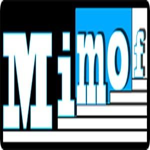Mimof
