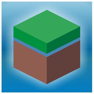 Mine crush – Block Puzzle
