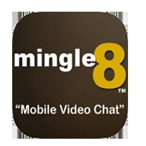 Mingle8