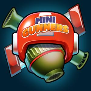 Minigunners