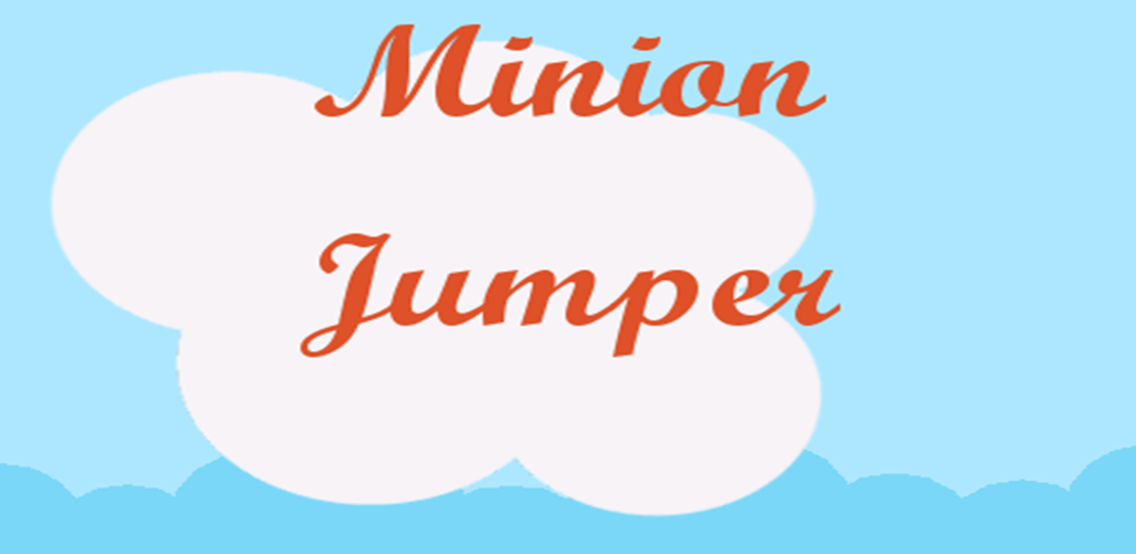 Minion Jumper