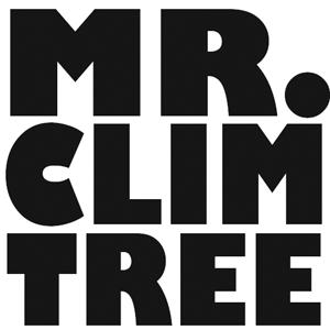 Mr.ClimTree