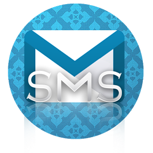 Multi Short Message Service