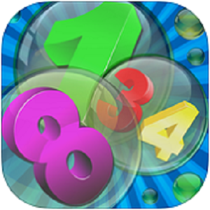 Multiples Crush By Intelligent Apps, LLC